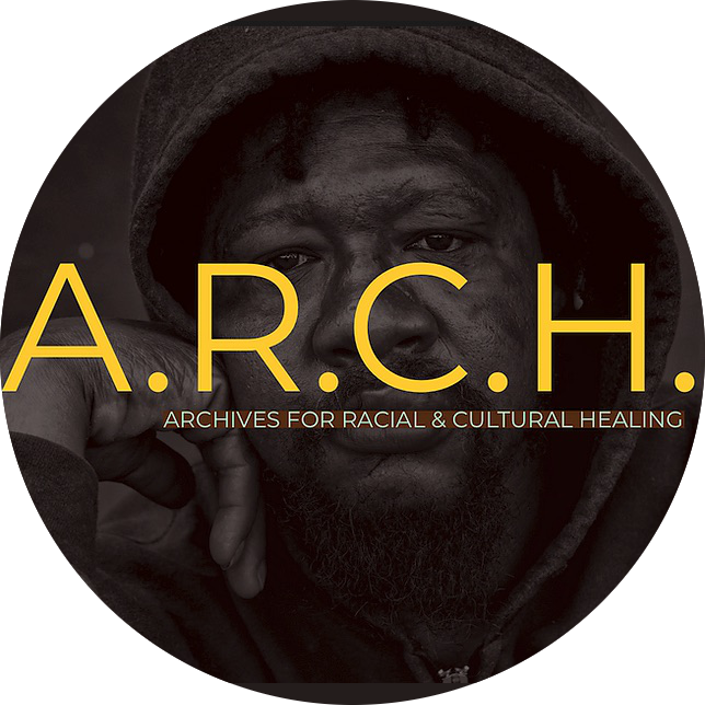 logo for A.R.C.H.